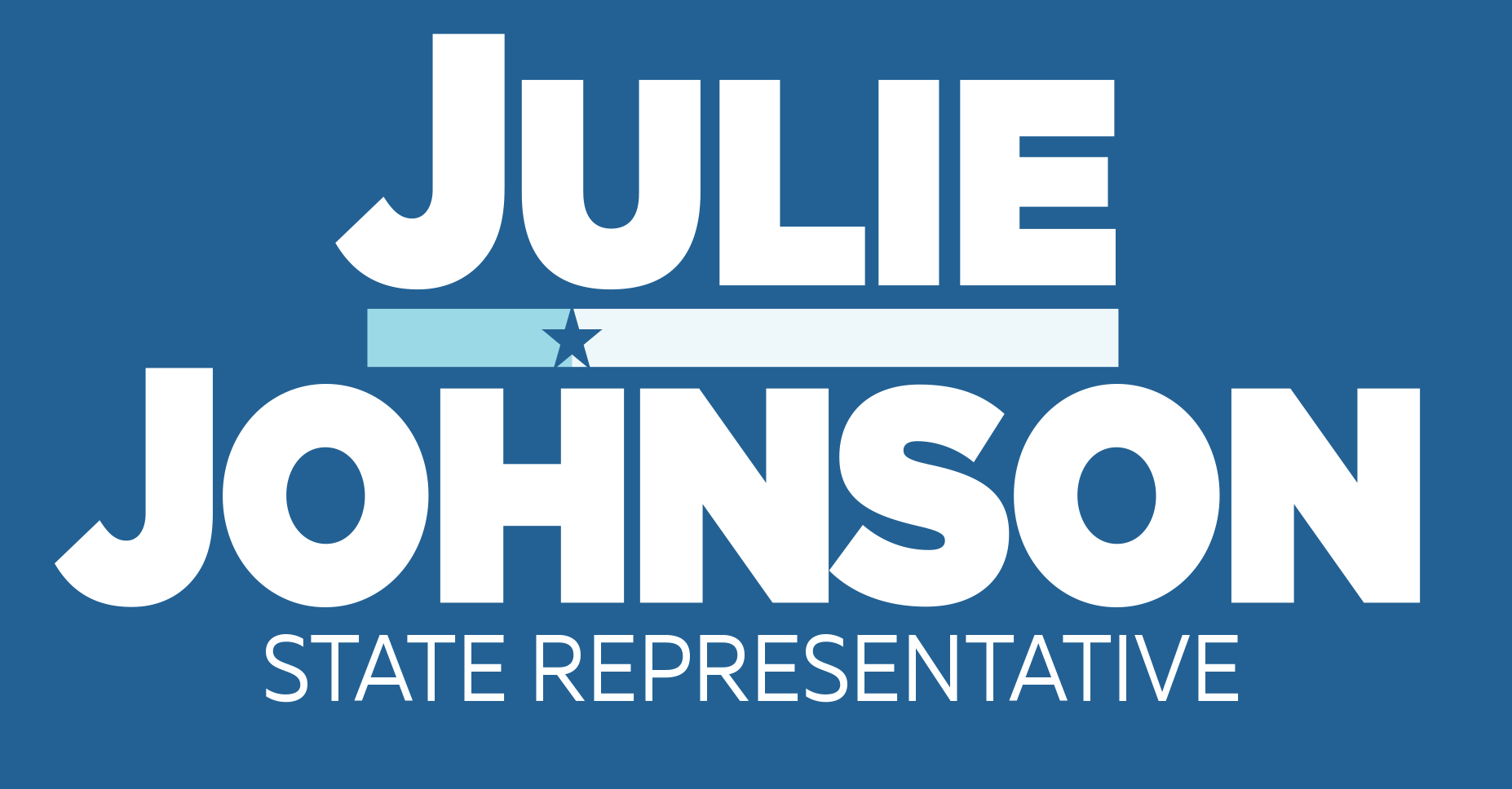 JulieJohnsonForTexas.com